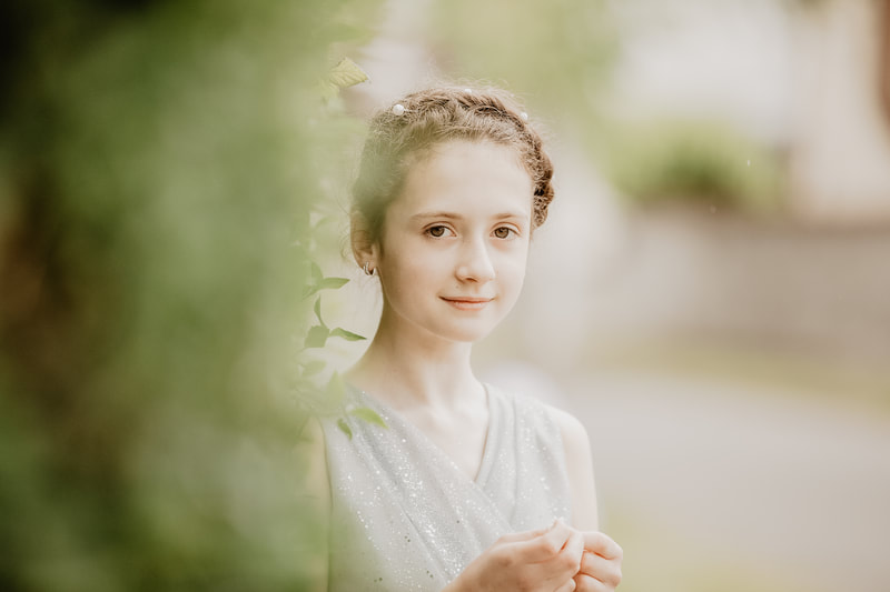First Communion Photographer in Dublin, Carlow, Kildare, Kilkenny, Wicklow, Dundalk
